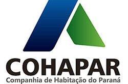 COHAPAR Programa Habitação PR