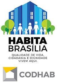 Habita Brasília CODHAB DF