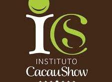 Instituto Cacau Show