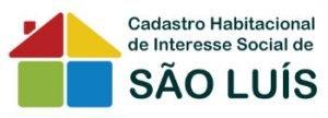 Habitação São Luís MA