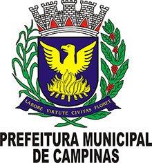 Prefeitura De Campinas SP