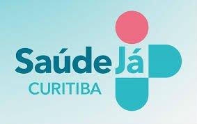 Saude ja Curitiba