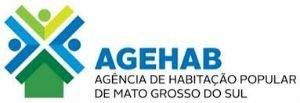 Habitacao MS