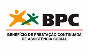 BPC Benefício de Prestação Continuada