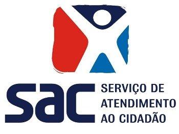 SAC Digital Governo Bahia