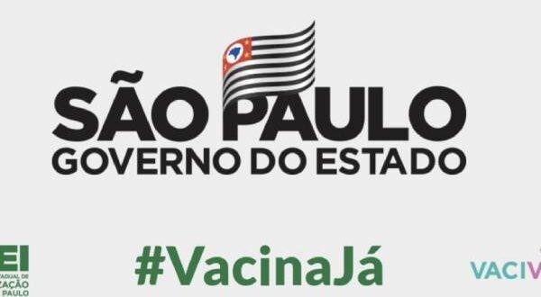 Vacina-Já Cadastro Para Vacina