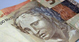 Microcrédito para trabalhadores informais: Confira como solicitar
