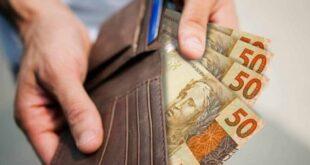Ajuda Emergencial Em Dinheiro