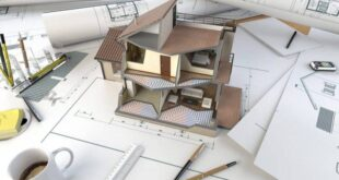 Arquiteto Gratuito Pelas Prefeituras