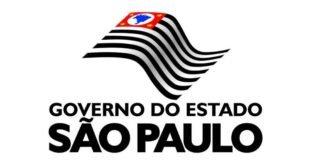 Governo De São Paulo Auxílio Desemprego