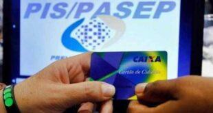 Veja como receber e sacar o dinheiro do PIS-PASEP