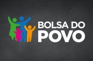 Programa Bolsa Do Povo