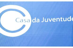 Casa da Juventude Cursos Técnicos e Empreendedorismo Governo SP