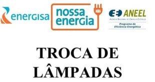 Energisa Projeto Nossa Energia