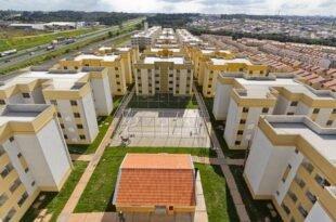 DEMHAB Secretaria de Habitação Porto Alegre