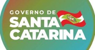 Governo Santa Catarina SC Mais Moradia