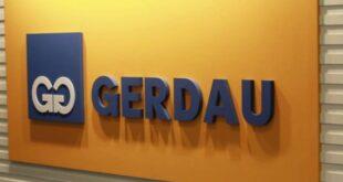 Programa Gerdau Reforma Que Transforma